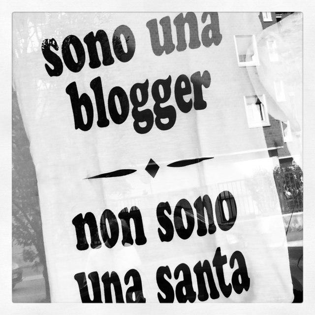 0_blogger_0