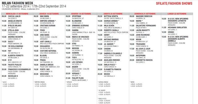 calendario_MFW