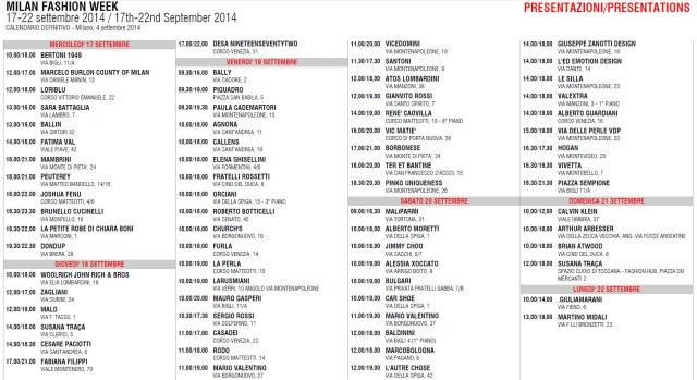 calendario_MFW_2
