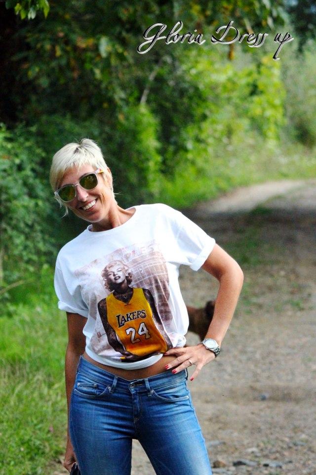 Marilyn tshirt (6)