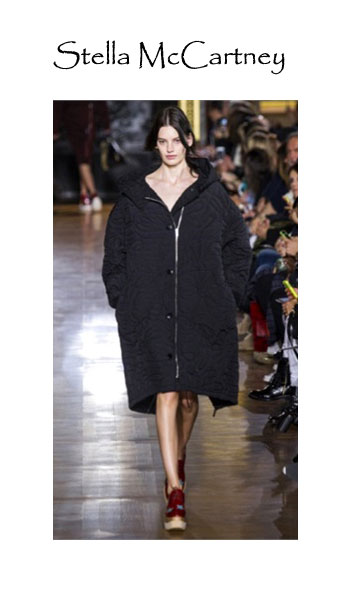 cappotto-stellaMccartney