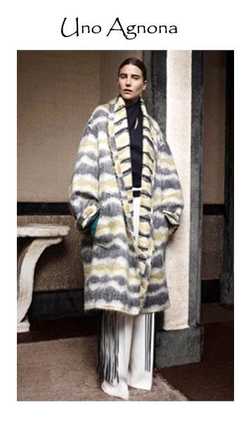 cappotto-uno-agnona