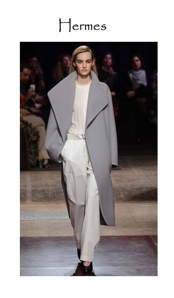 cappotto_hermes