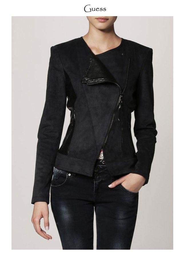 giacca-di-pelle_1