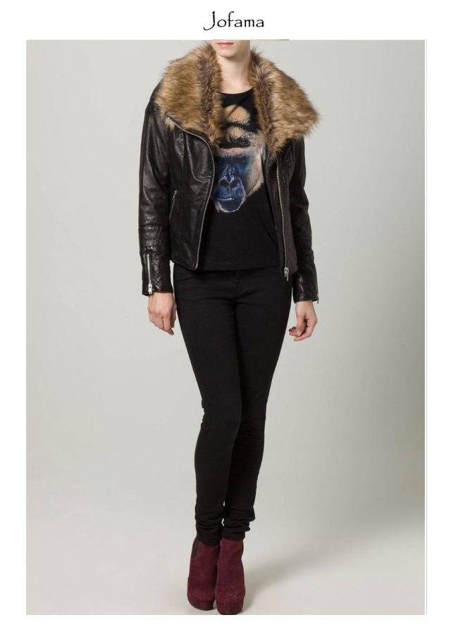giacca-di-pelle_11