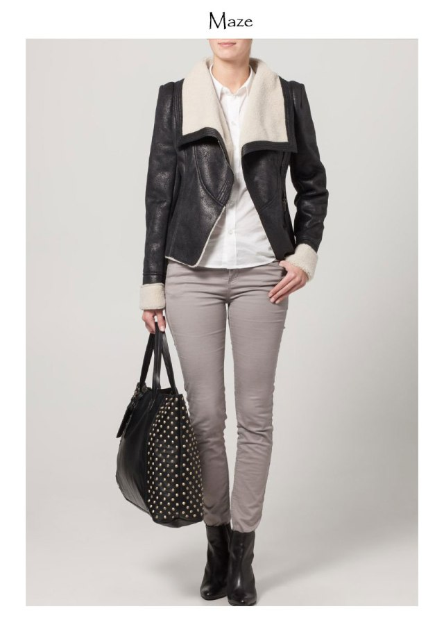 giacca-di-pelle_13