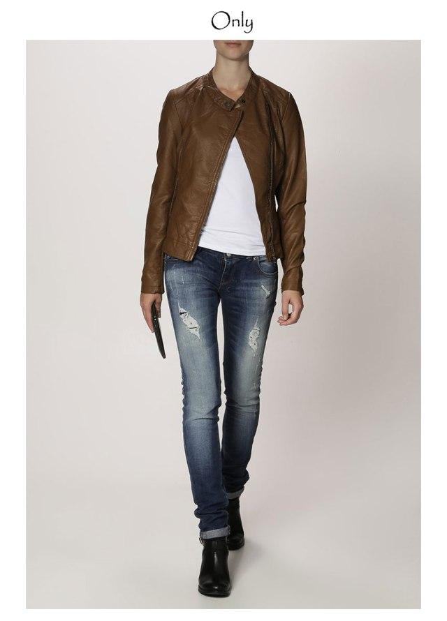 giacca-di-pelle_17