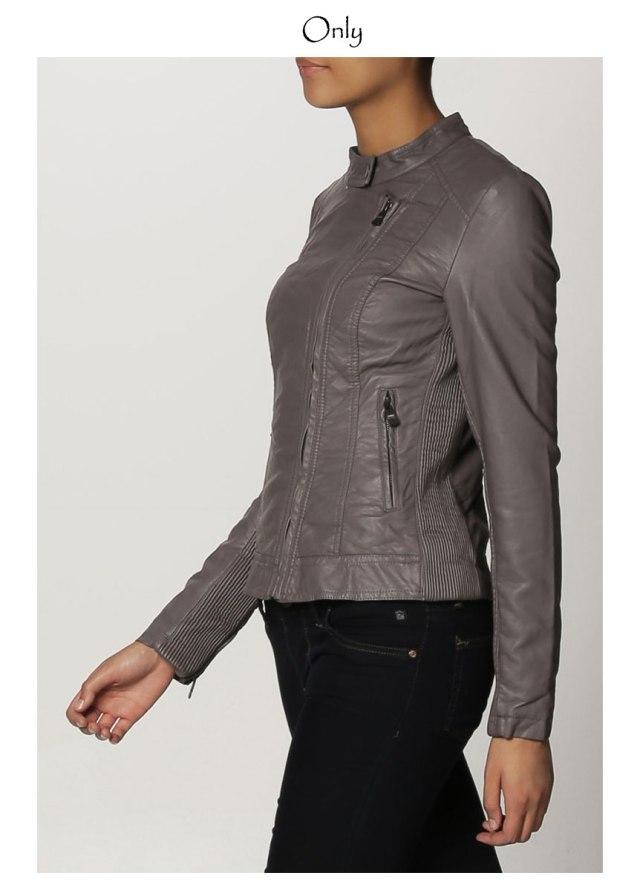 giacca-di-pelle_19