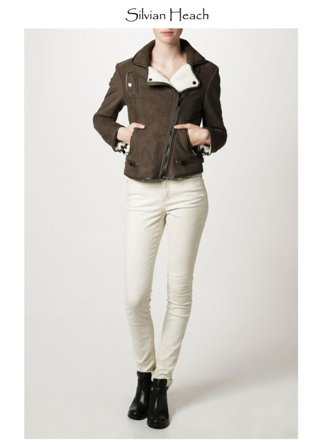 giacca-di-pelle_22