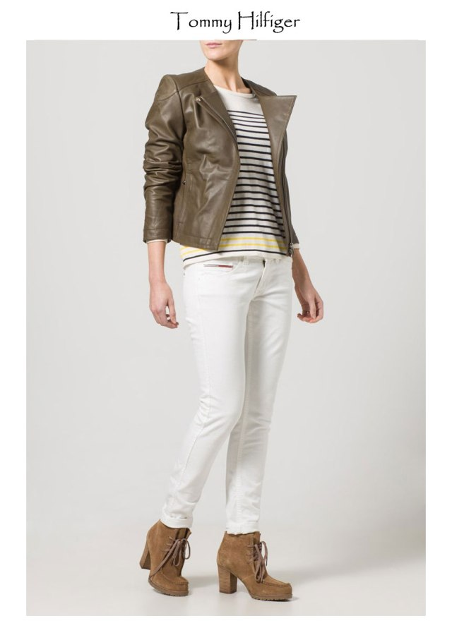 giacca-di-pelle_23