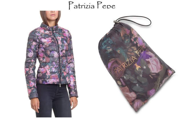 patrizia_pepe_1