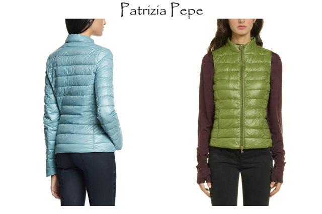 patrizia_pepe_2