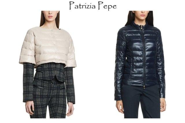 patrizia_pepe_3