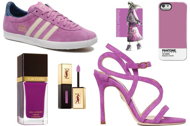 radiant_orchid_0