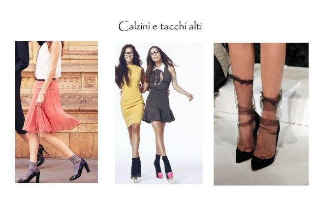 calzini_7