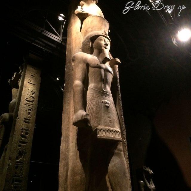 egizio_12