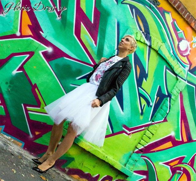glamour_11