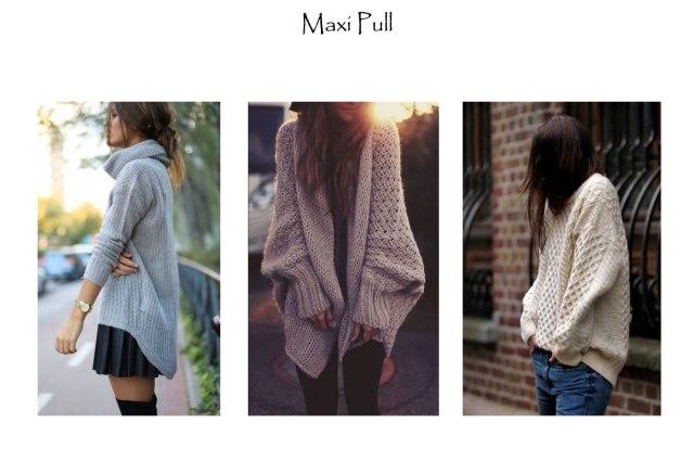 maxi_pull_0