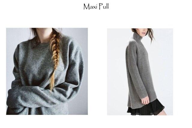 maxi_pull_01