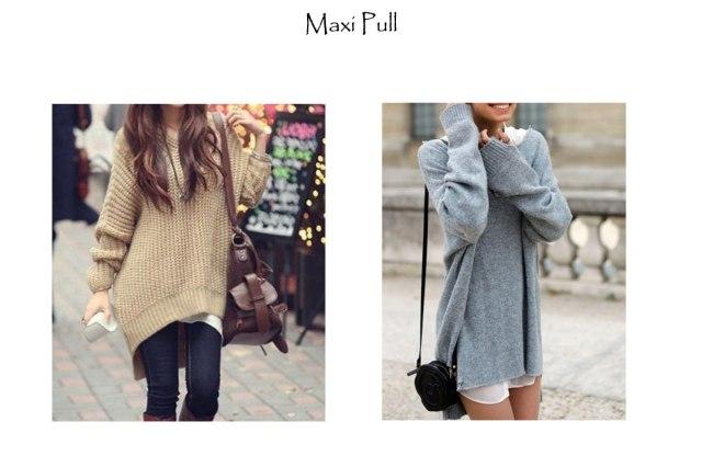 maxi_pull_02