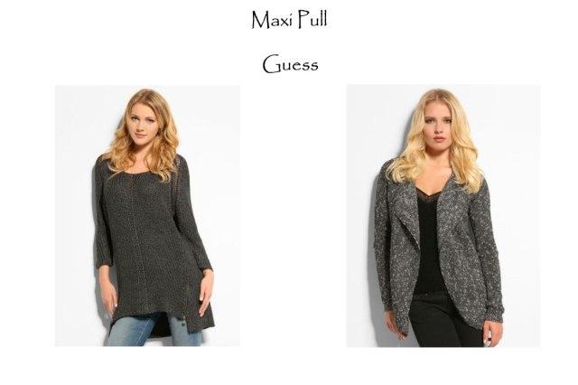 maxi_pull_5