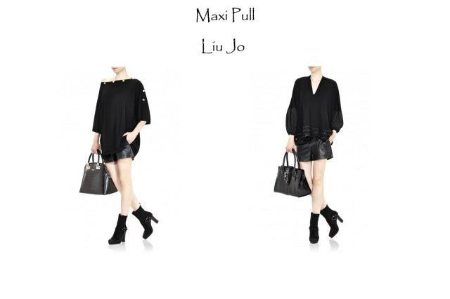 maxi_pull_7