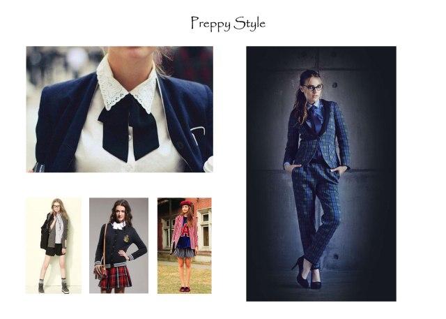 preppy_0
