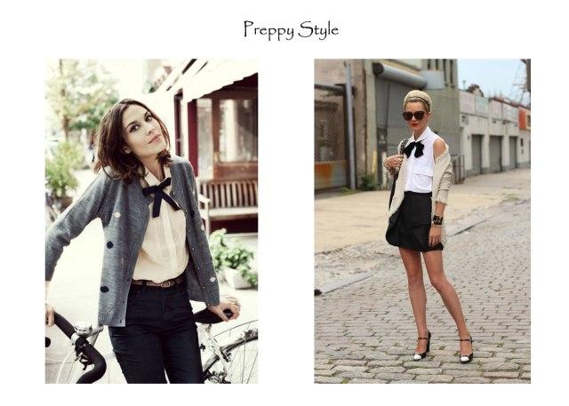 preppy_4
