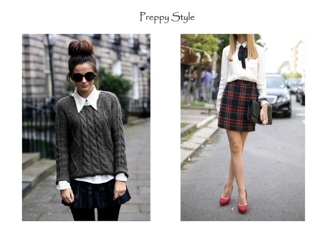 preppy_5