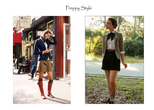 preppy_6
