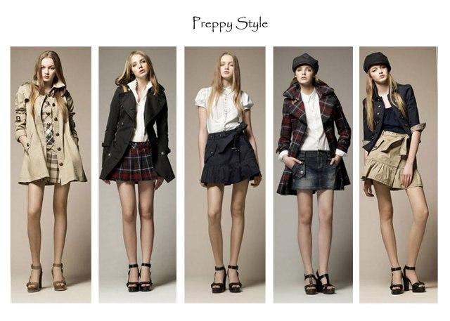 preppy_7