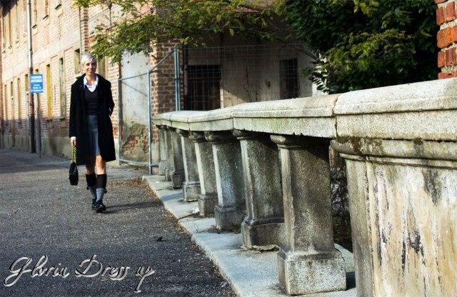 preppy_style_00