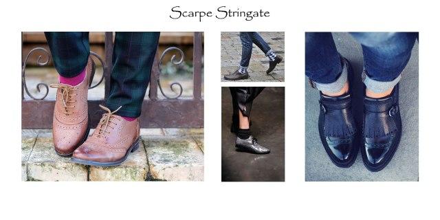 Stringate_06