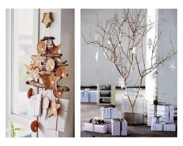alberi_alternativi_04