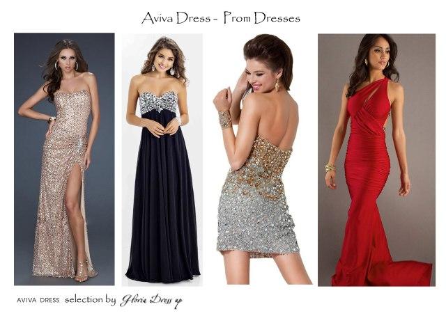 Aviadress_prom_dress_0
