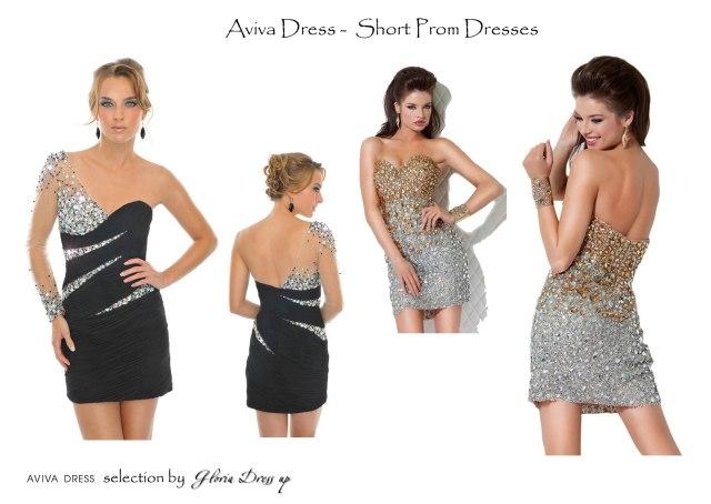 Aviadress_prom_dress_1