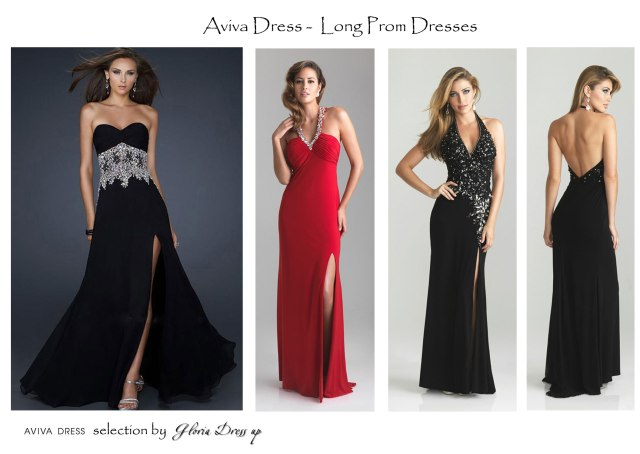 Aviadress_prom_dress_10