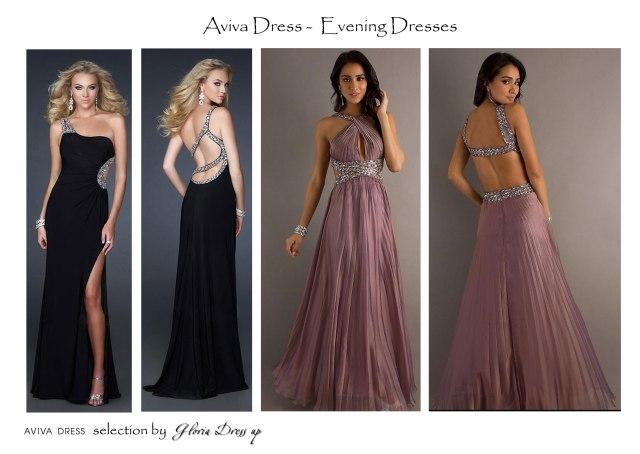 Aviadress_prom_dress_11