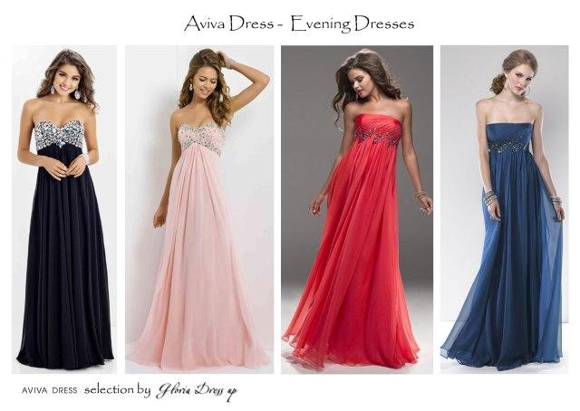 Aviadress_prom_dress_4