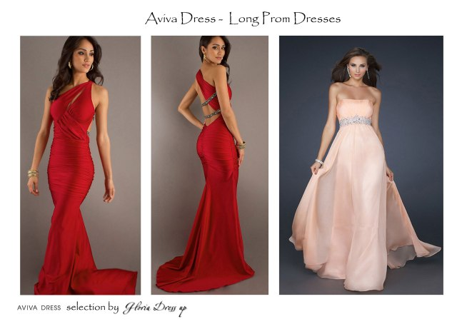 Aviadress_prom_dress_5