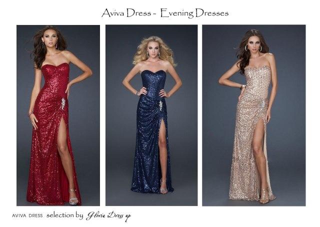 Aviadress_prom_dress_6