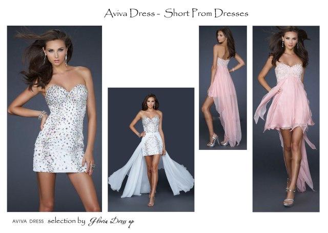 Aviadress_prom_dress_7