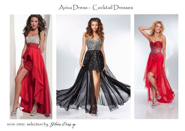 Aviadress_prom_dress_8