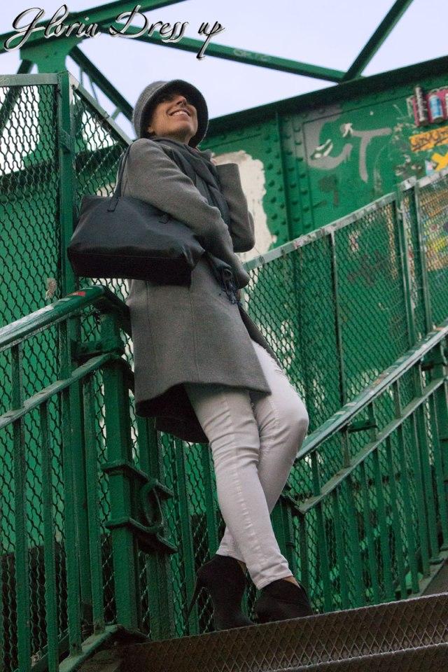 cappotto-grigio_4