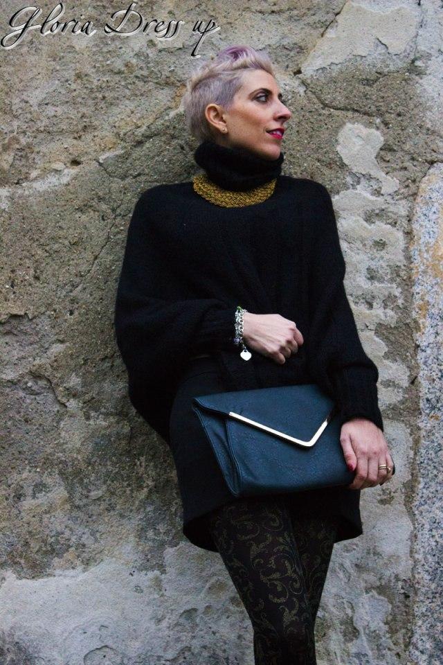 look_feste_pantaloncini_0