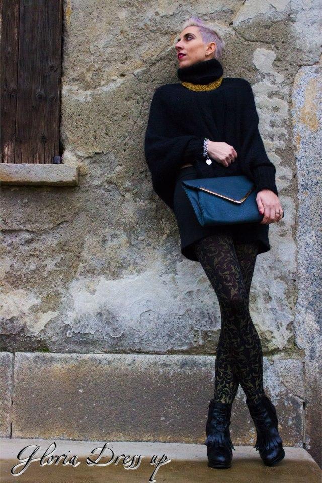 look_feste_pantaloncini_1