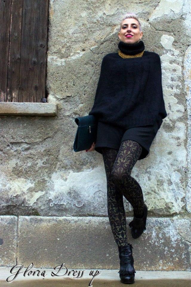 look_feste_pantaloncini_3