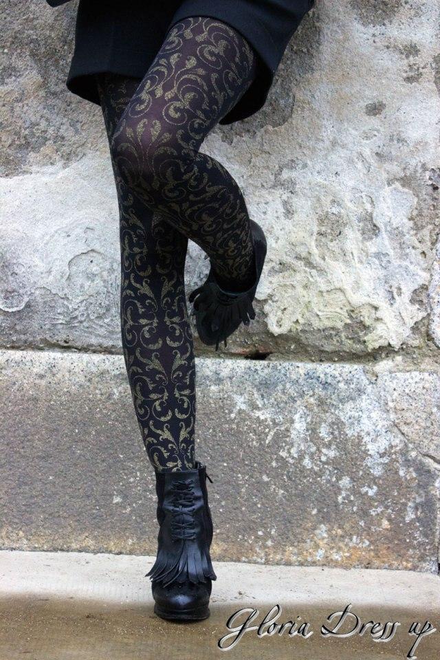 look_feste_pantaloncini_5