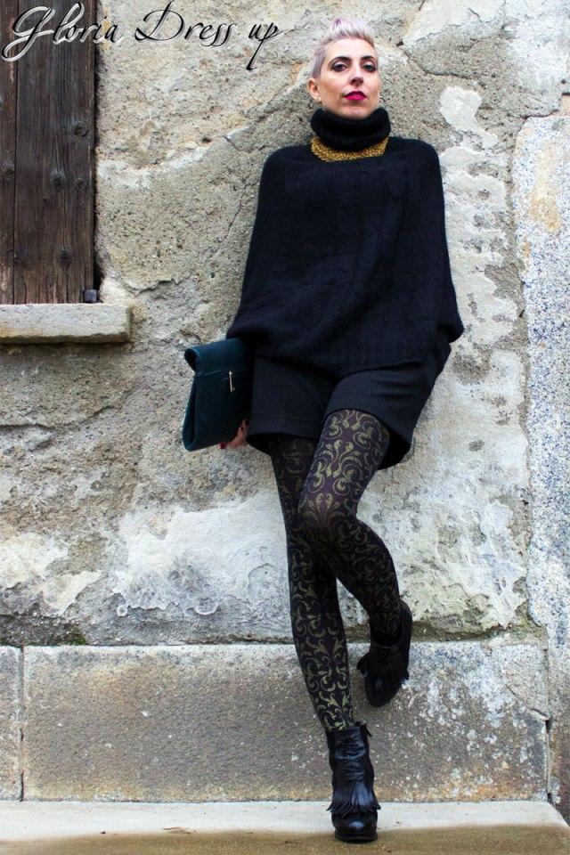 look_feste_pantaloncini_7