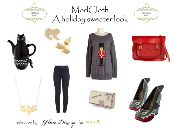 modcloth_look1